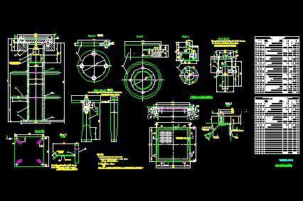 步进式加热炉结构图_这种炉子适于加热不能用推钢和 步进 方式运送的物料